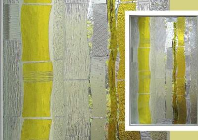 Study Window 31x46