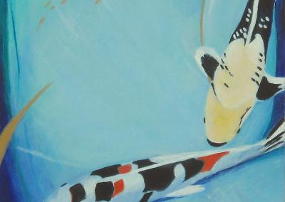 swimming_742